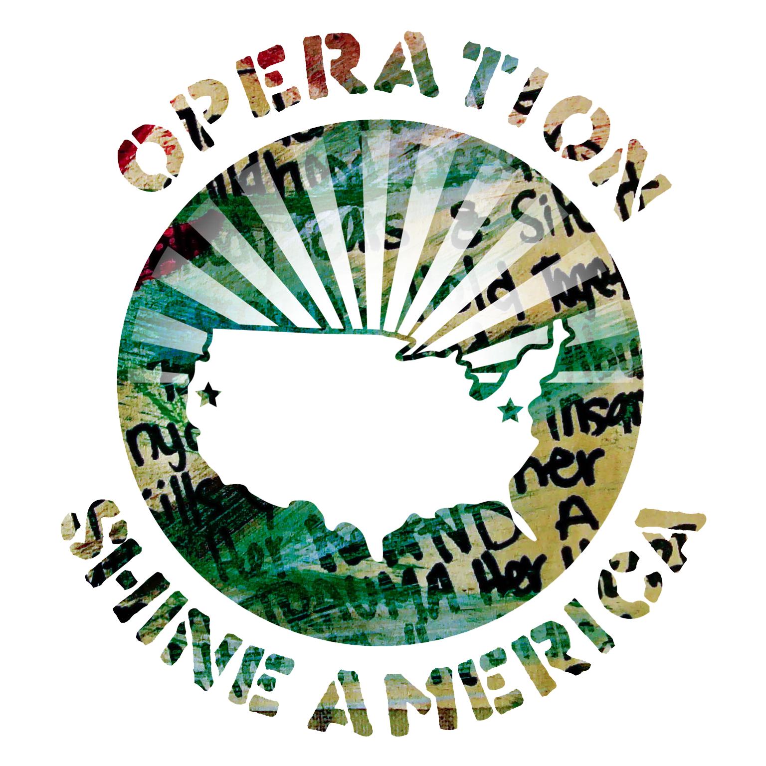 Operation Shine America